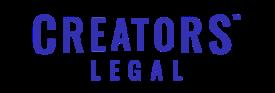 Creator's Legal